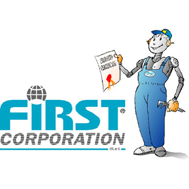 FIRSTCOR