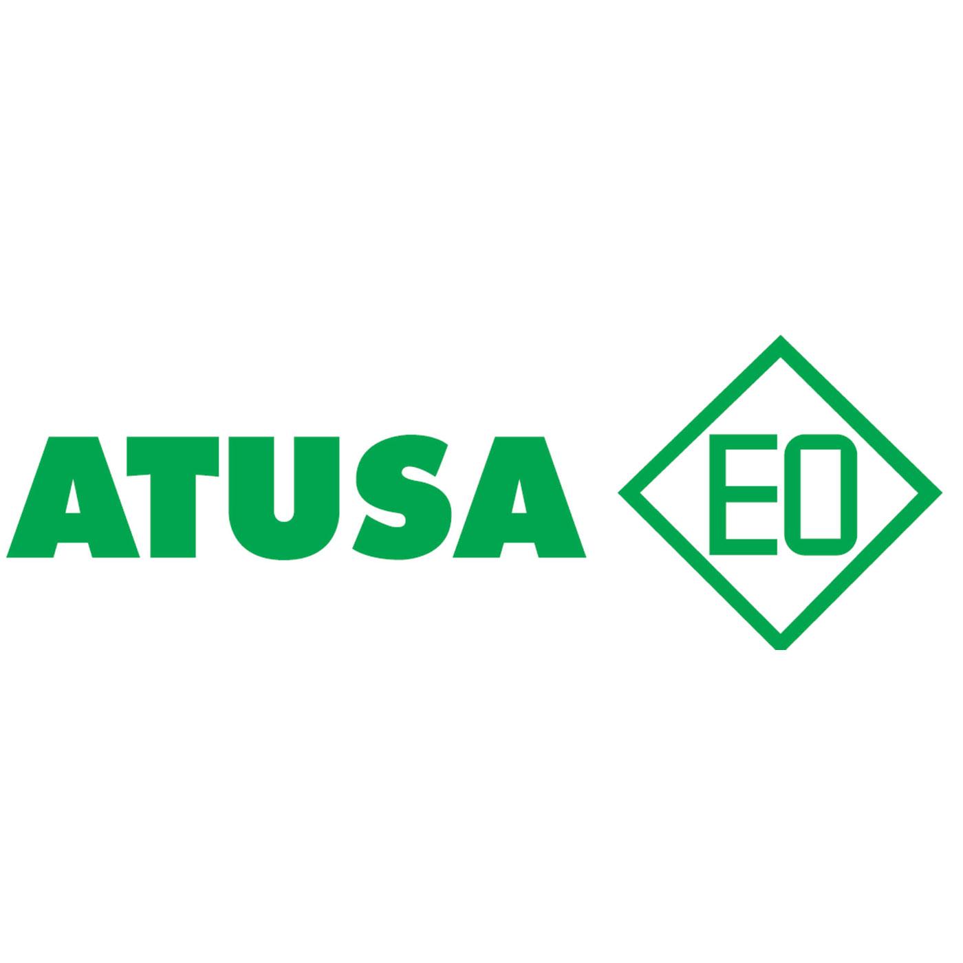 logo_atusa