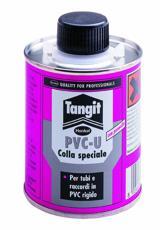 296022-tangit-pvc-pen-250g