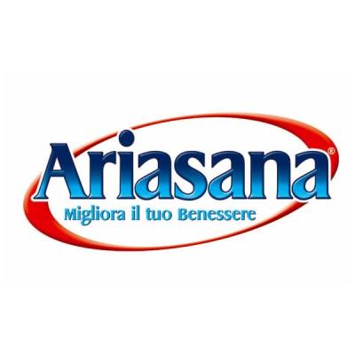 Ariasana-logo