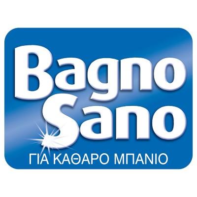 BagnoSano-Logo