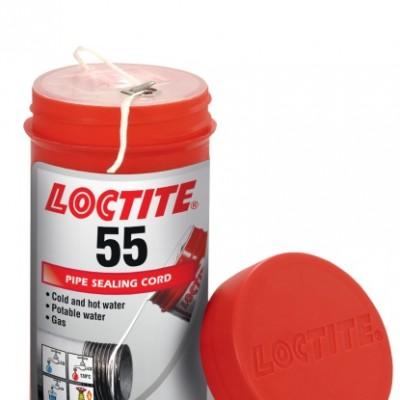 Loctite 55