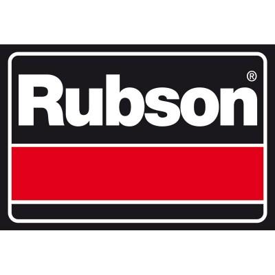 Rubson_2012
